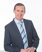 Ollie Moran BA QFA CFP