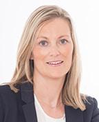 Susan Walsh BA QFA RPA